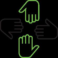 positive user experiences