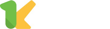 KWANZA NETWORK